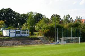 sportplatz_mosel_639_420_100-300x197